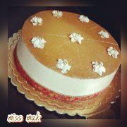PhotoGrid_1478862258001